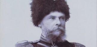 Leon Barszczewski
