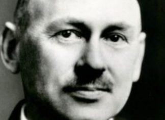 Leo Gerstenzang