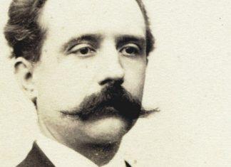 Edward Habich