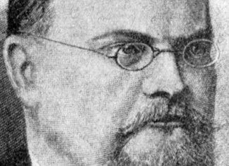 Zygmunt Wróblewski