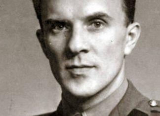Józef Kosacki