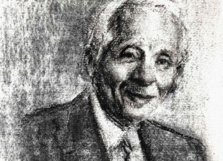 Józef Rotblat