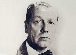 Stefan Norblin