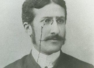 Adam Ostaszewski