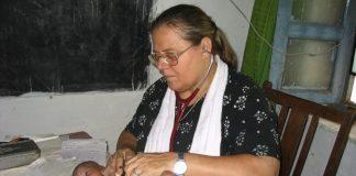 Helena Pyz
