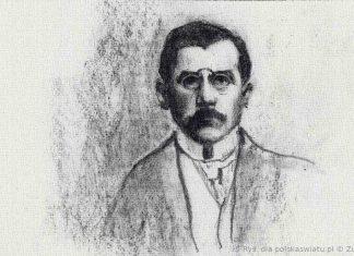 Brunon Paprocki