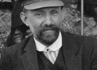 Henryk Hryniewski