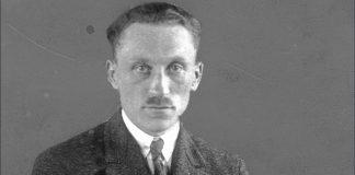 Tomasz Tański