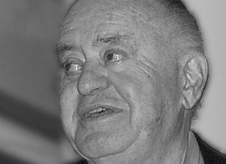 Jacek Trzmiel
