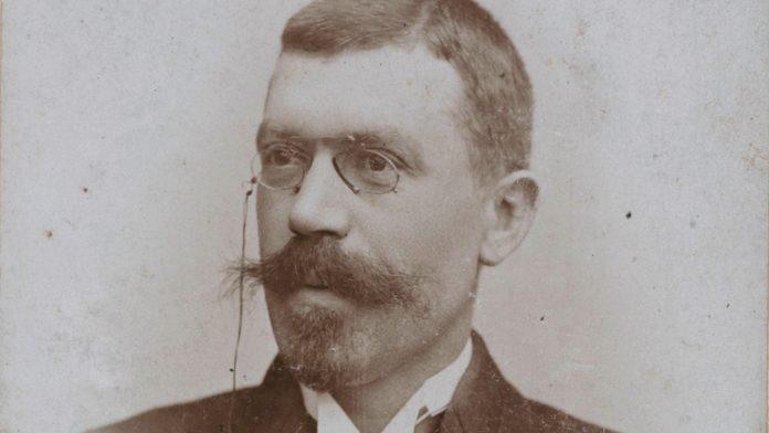 Edmund Biernacki