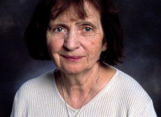 Anna Wierzbicka