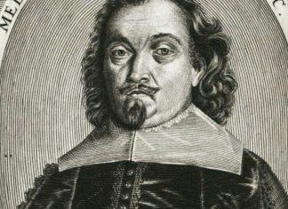 Jan Jonston