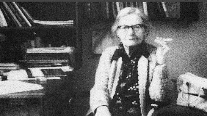 Liliana Lubińska