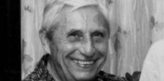 Krystyn Olszewski