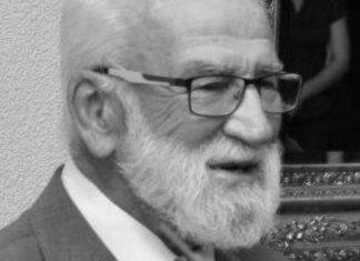 Andrzej Wiktor