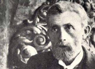 Broinowski Gracius Brojnowski