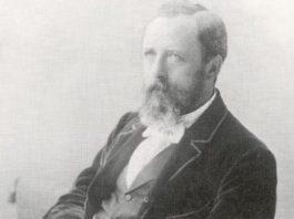 Jan Mikulicz-Radecki