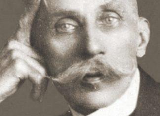 Antoni Jurasz