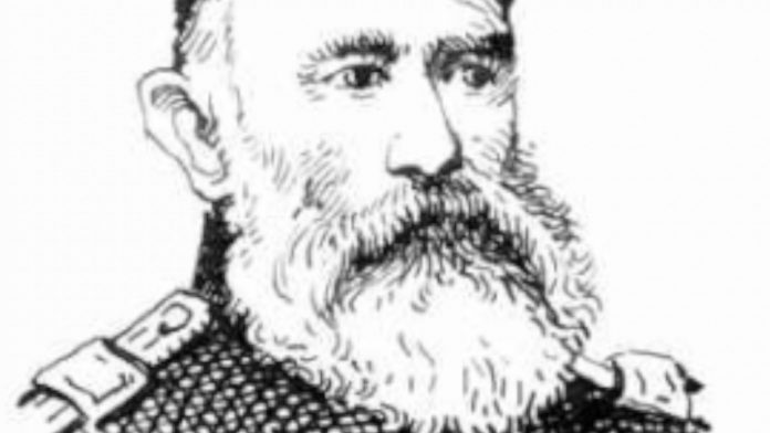 Robert Chodasiewicz