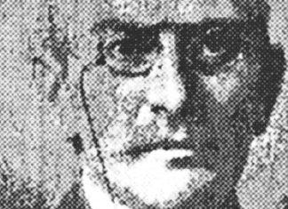 Leopold Gluck