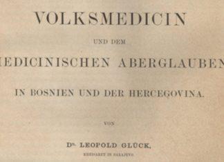 Leopold Glück