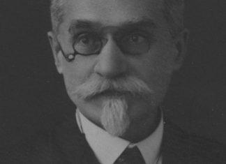Władysław Kotwicz