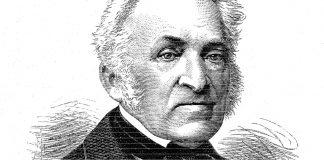 Józef Kowalewski