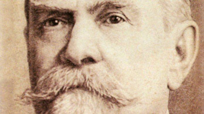 Zygmunt Mineyko