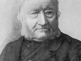Jan Dzierżon