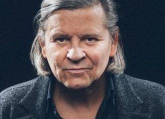 Janusz Kica