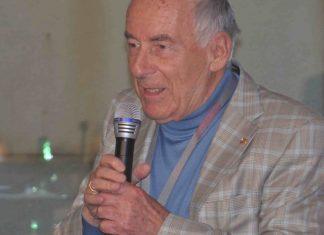 Michał Jamiołkowski