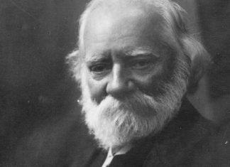 Teodor Leszetycki