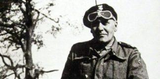 Stanisław Maczek