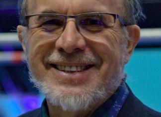 Wiesław Nowiński