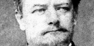 Aleksander Waligórski