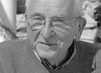 Franciszek Chrapkiewicz