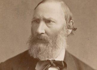 Ludwik Teichmann