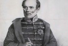 Józef Bem