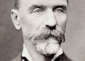 Wiktor Godlewski
