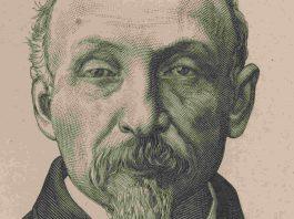 Władysław Taczanowski