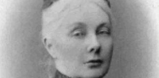 Stefania Ulanowska