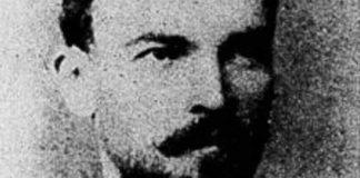 Aleksander Brodowski