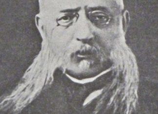 Czesław Chęciński