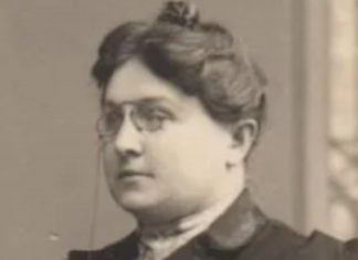 Józefa Joteyko