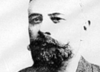 Eugeniusz Skibiński