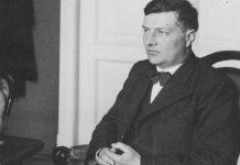 Aleksander Jabłoński