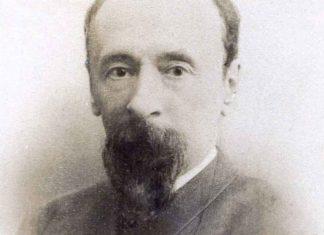 Jan Baliński