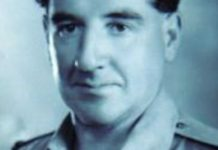 Jan Zbigniew Mikulski