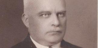 Teofil Wierzbowski