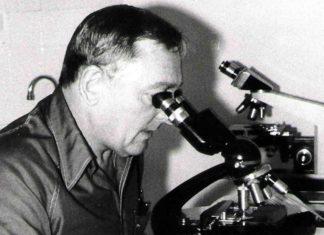 Tadeusz Chorzelski